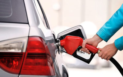 What Type of Fuel is Best for Your Car